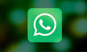 android voice whatsapp beta for android now lets users switch from voice to