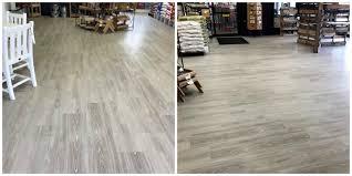 Laminate Flooring That Is Waterproof Karndean Waterproof Flooring