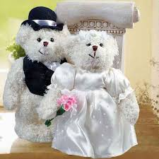 bears delivery wedding teddy bears wedding flowers delivery singapore