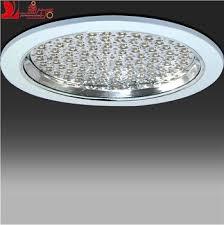 Lighting Fixtures Ta Waterproof Bathroom Ceiling Lights And With Interesting Light