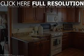 Kitchen Cabinet Makeover How To Redo Kitchen Cabinets Cheap Tehranway Decoration