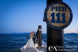 Lake Tahoe Wedding Venues Weddings Lake Tahoe Nv Best Lake 2017