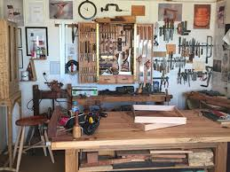cabinet maker training courses phoebe everill furniture making woodworking classes melbourne