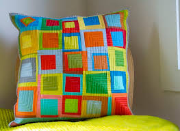 292 best sewing pillow ideas images on pinterest cushions