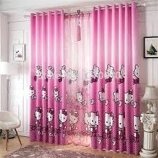 rideau pour chambre fille rideaux pour chambre fille x pour rideaux pour chambre