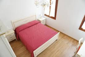 chambres d hote venise b b chambres d hôtes venise