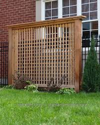 trellis christchurch 17 best mygarden images on pinterest privacy fences privacy