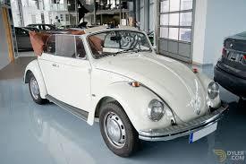 white convertible volkswagen classic 1970 volkswagen beetle convertible cabriolet roadster