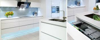 simple modern kitchen cabinets kitchen baden trend gloss ice white suppliers kitchen cabinets