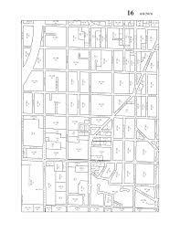seattle zoning maps municipal code seattle wa municode library