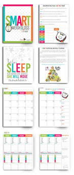 printable weight loss diet chart free daily water tracker printable daily water intake free