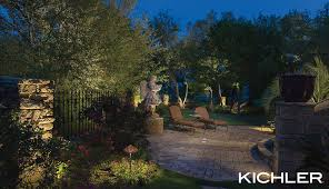 How To Choose Landscape Lighting How To Choose Landscape Lighting To Fit Your Home And Lifestyle