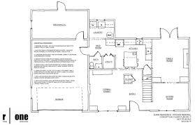 Eat In Kitchen Floor Plans by Kitchen Remodel U2013 Part Iii