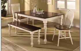 kitchen set ideas farmhouse kitchen table sets mada privat