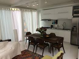 treehouse apartment mexico city mexico booking com