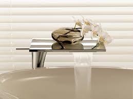 Axor Faucets Hansgrohe Axor 18020001 Massaud Bathroom Faucet U2013 Mega Supply Store