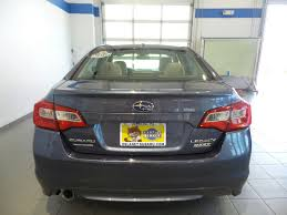 lexus com certified pre owned certified pre owned 2015 subaru legacy 2 5i premium 4dr car in