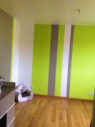 deco chambre vert anis déco deco chambre vert anis et taupe 968 le havre 07051706