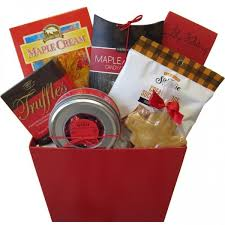 canadian gift baskets canada 150 gift baskets free canada wide shipping the sweet