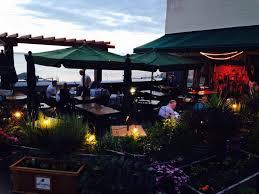 seattle map restaurants 18 seattle restaurants with the best views in town summer 2017