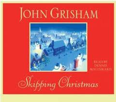 listen to skipping by grisham at audiobooks