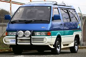 nissan vanette relics from the 90 u0027s nissan cool van colorful vanette largo