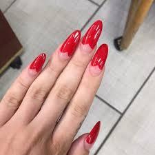 sweetley nails 110 photos u0026 171 reviews nail salons 6775