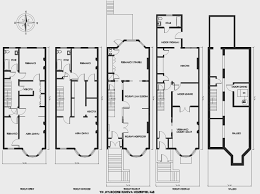 fresh dual family house plans amazing home design fancy under home