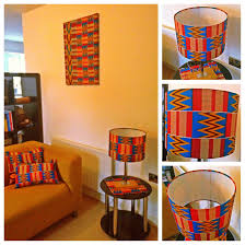 Cheap Home Decor Online South Africa Ethnically Inspired Home Interiors A Fad Bespokebinny