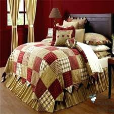 Duvet Cover Oversized King Oversized California King Quilt Sets Oversized King Quilted