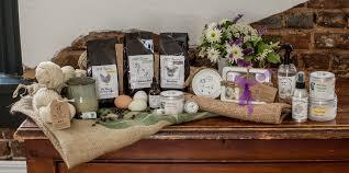 wholesale bath u0026 beauty home u0026 style 1818 farms products 1818 farms