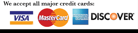 Indiana travel credit cards images Roofing contractors indianapolis indiana png