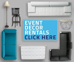 event rentals nyc event rental services mmeink nyc