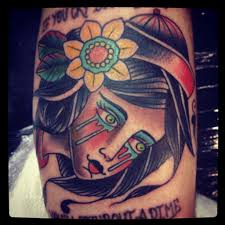 sad lady design best tattoo artists in london pictures fashion