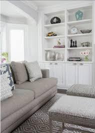 Silver Living Room Furniture Silver Living Room Furniture Foter