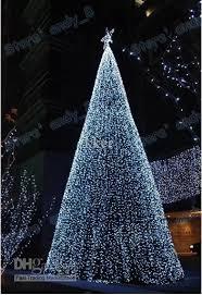 led light design outside led christmas lights dont work indoor