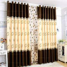 wholesale home interiors pattern curtains modern wholesale home interior candles