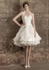Low Price Wedding Dresses Tea Length Short 1950 U0027s Style Wedding Dress Adviser Wedding