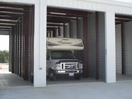 storage units in greenville tx 75402 steelcreek management