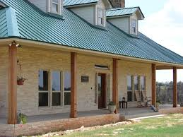 homes with porches front porch designs for ranch homes homesfeed