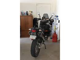 2008 ktm adventure 990 lake havasu city az cycletrader com