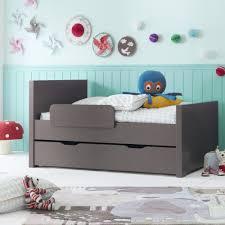 chambre enfant evolutive lit enfant évolutif vente de lits évolutifs pour vos enfants