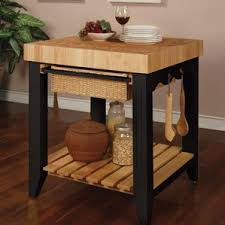kitchen islands butcher block top butcher block island counter tops you ll wayfair