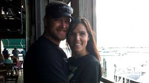 american sniper target black friday american sniper u0027 widow taya kyle describes day she found out chris