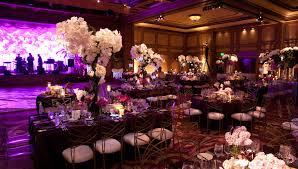 affordable wedding venues san diego wedding ideas