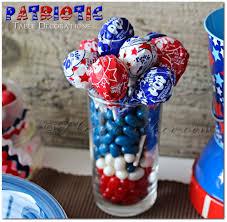 patriotic decorations interior decoration patriotic decorating kits and patriotic