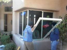 Patio Screen Doors Replacement by Patio Door Replacement Ideas U2014 Wow Pictures Interesting Patio