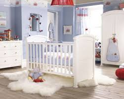 Baby Boy Bedroom Designs Beautiful Baby Boy Bedroom Ideas 95 Remodel Interior Decor Home