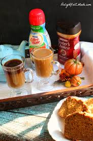 thanksgiving friends thanksgiving morning coffee delightful e made