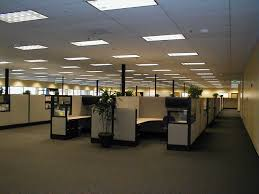 Cubicle Accessories latest office furniture model office workstations furniture office